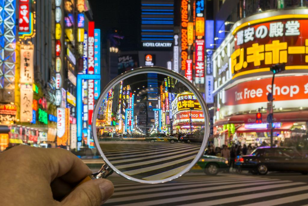 stripe https://flic.kr/p/thFDHo #glassporthole #Shinuku #Tokyo #Japanpic.twitter.com/MLMGtOs6ZJ