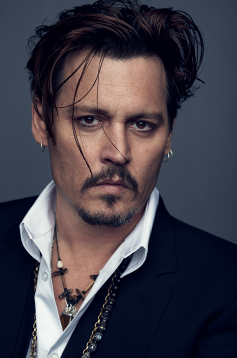 The house of Dior is about to reveal a new territory for men with Johnny Depp http://t.co/nPomkfhEWR September 2nd.