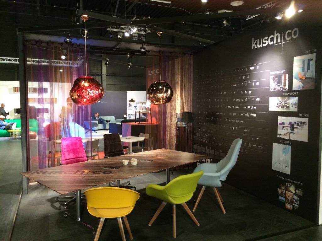 kusch co kuschnl twitter. Black Bedroom Furniture Sets. Home Design Ideas