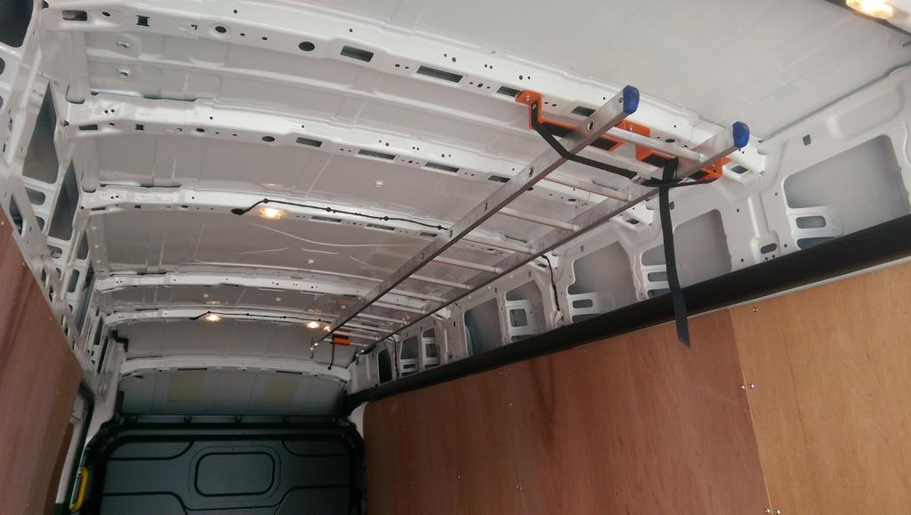 National Autorax 🚐 On Twitter Quot The Internal Ladder Holder