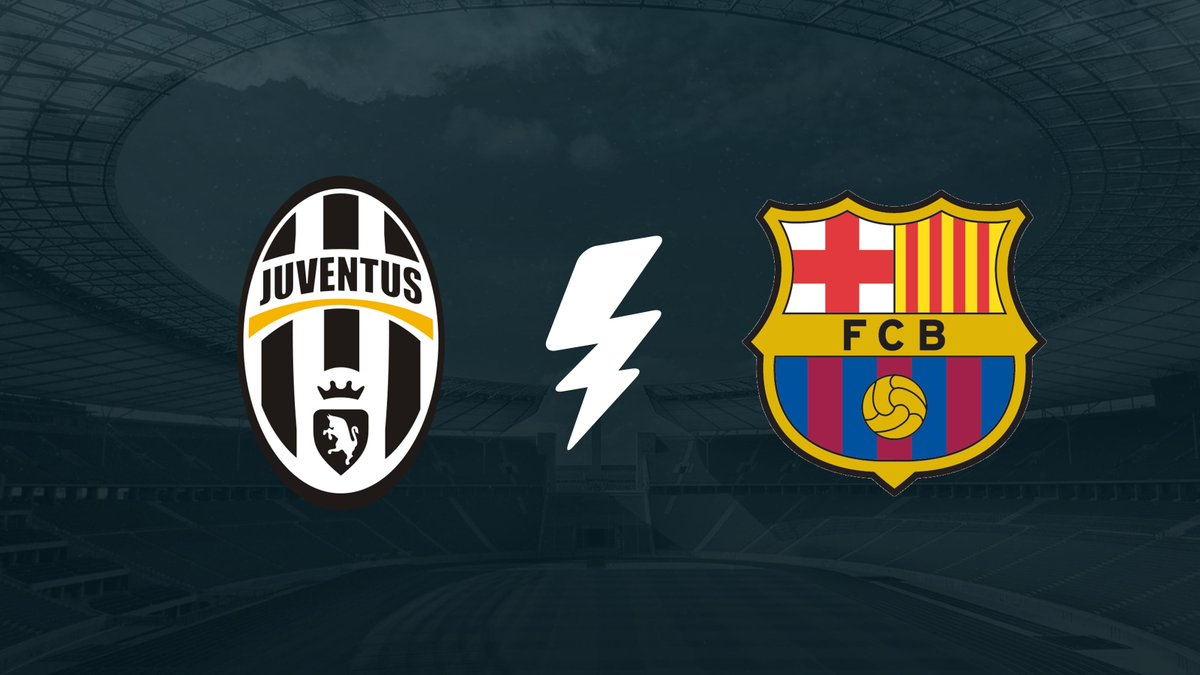 UCLFinal 2015: JUVENTUS BARCELLONA orario Streaming su RojaDirecta, Diretta TV Video Live con SkyGo