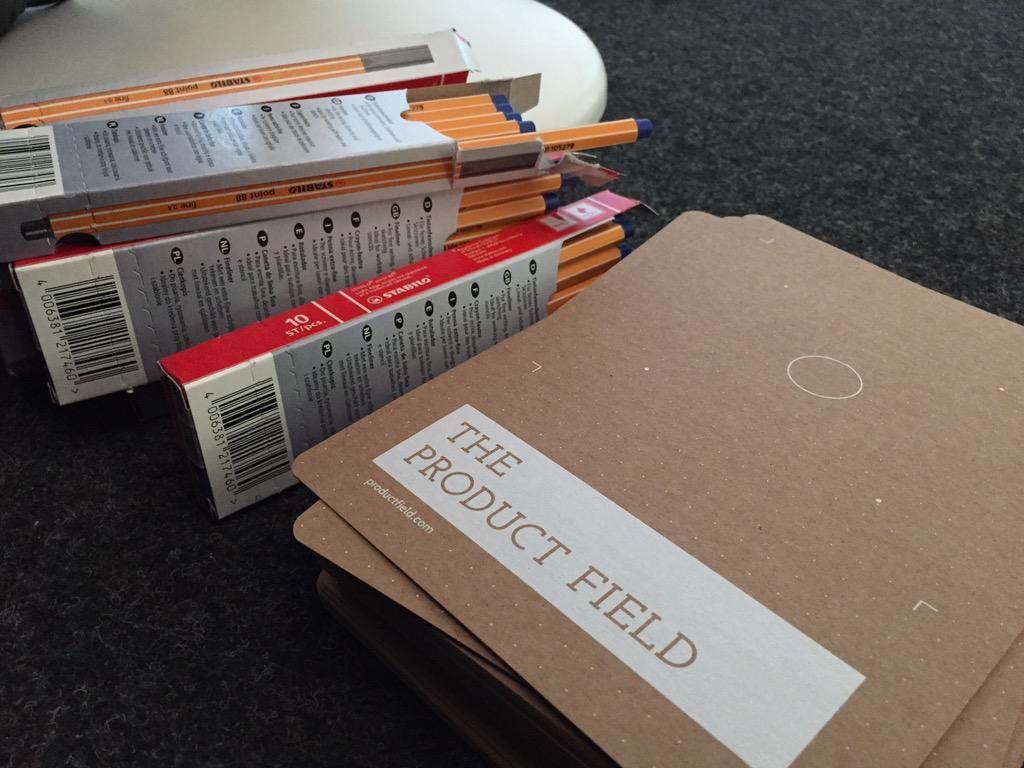 Gleich erfahren wir mehr über @theproductfield #pthh http://t.co/DoXfsIQR3O