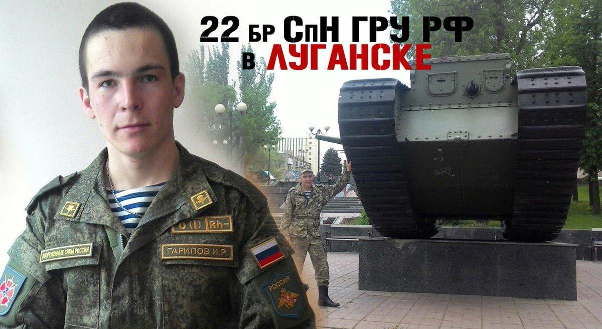 Нарушения режима перемирия на Донбассе становятся более частыми и серьезными, - ОБСЕ - Цензор.НЕТ 8621