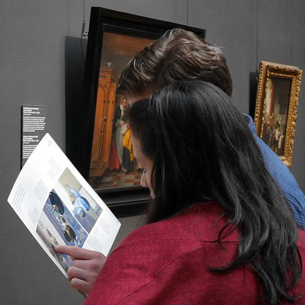 New Call for Papers: Museum Participation. http://t.co/Sc4tZOVV7g http://t.co/RVeKwQz7d8
