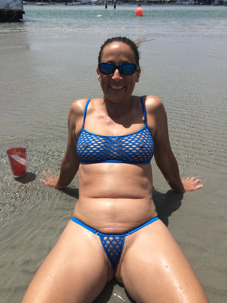 byron bay milf women Please be advised that this website contains content and images not suitable for minors if you are under the age of 18 or are offended by adult-oriented websites, please browse elsewhere.