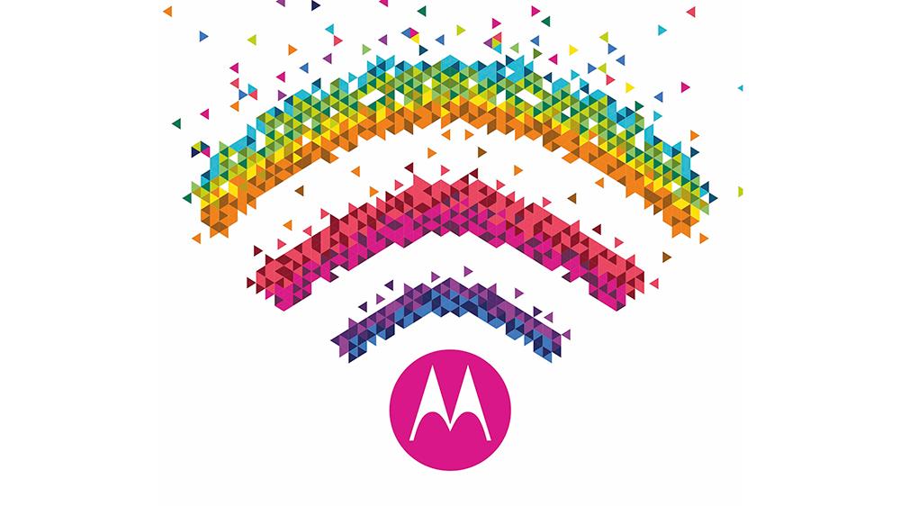 Motorola oferecerá internet Wi-Fi de graça na Parada do Orgulho Gay » http://t.co/aPflDdFgTT