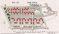 James Thomson, City architect, milestone in Scottish town planning, 1st scheme of municipal housing #IAD15  #IAD15 http://t.co/LJmN1lY7d0