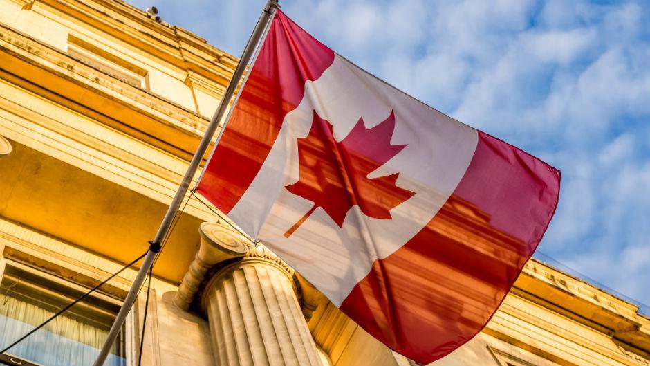 Lavoratori qualificati italiani che desiderano fare domanda di residenza permanente in Canada