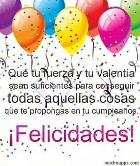 Nurys Damian On Twitter At Cryscs Feliz Cumple Año Tarde Pero Seguro
