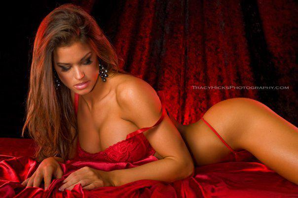#WCW @RealBrookeAdams http://t.co/6LSbztS8em