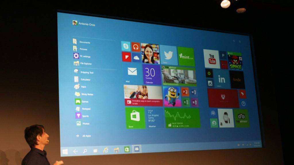 Windows 10 - So viel kostet das Betriebssystem ohne Gratis-Update