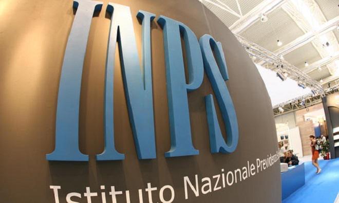 INPS: quasi 3 mln i beneficiari di assegni al nucleo familiare