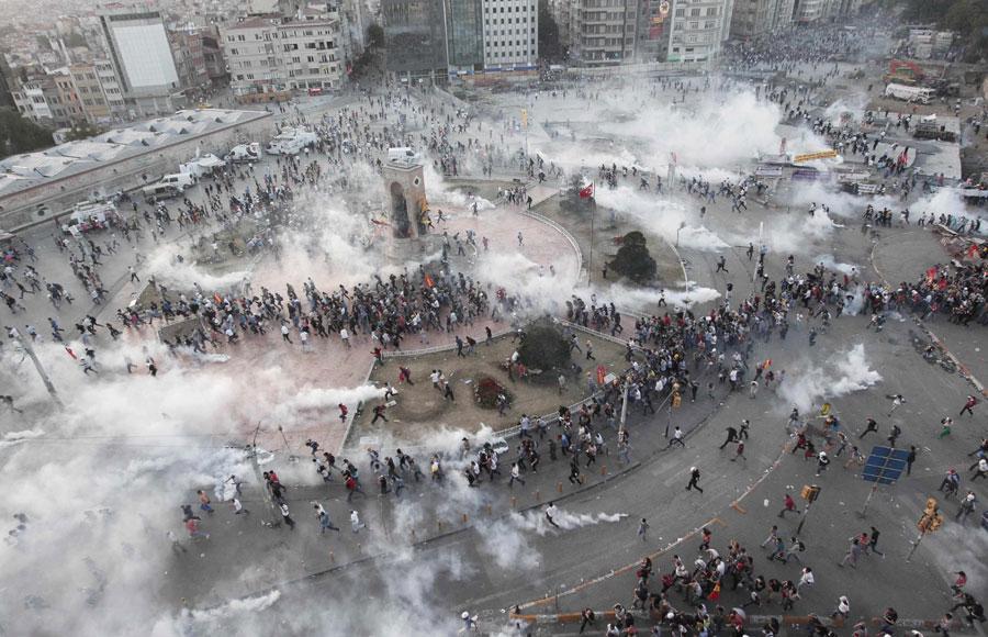 @JeansBiri @Yazar212 @KemalAta34 @HACCAN24 @mersintwit @ATelgeren   AKPnin13Yıllık Karnesi 19