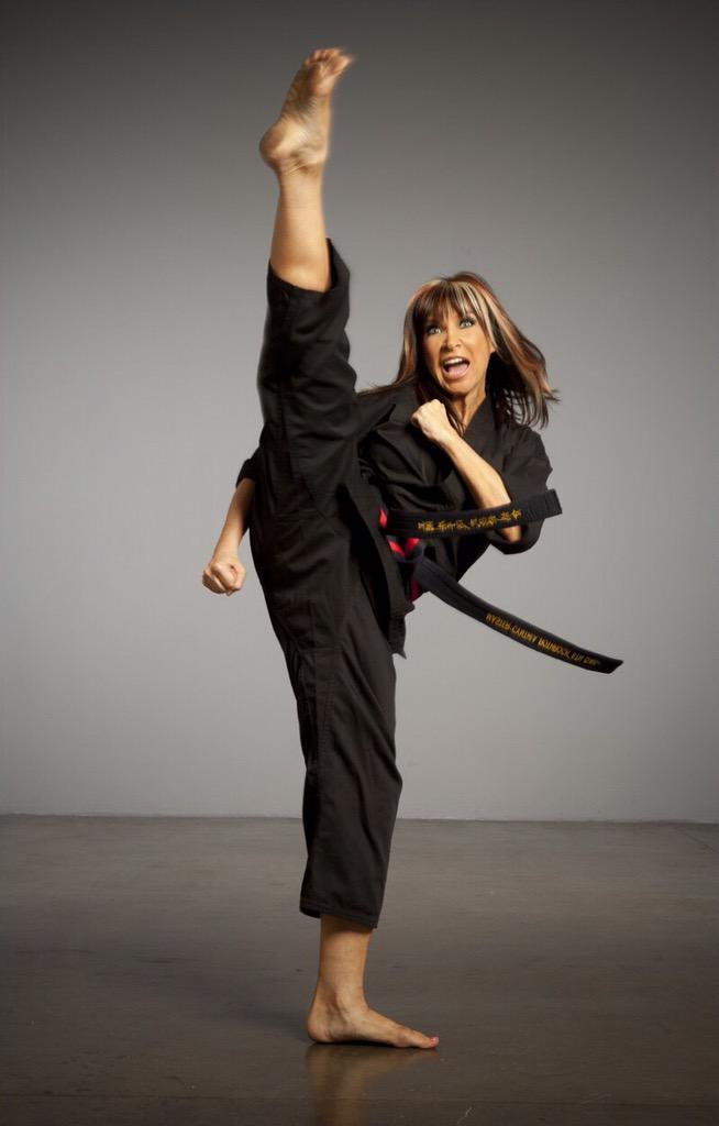 cynthia rothrock pictures wallpapers - photo #8