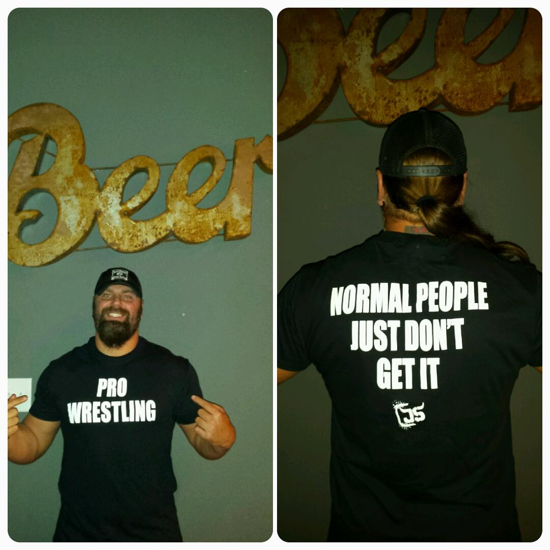 I'm sure even @Angelluisr wants the Normal people just don't get it. Get yours Only at http://t.co/JT8xNzT1On . http://t.co/J4XUFLKZqG