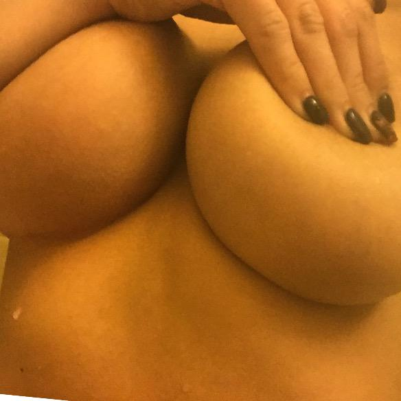 Swedishkiller Nude Leaked Videos and Morgan Hultgren Naked Pics! 131