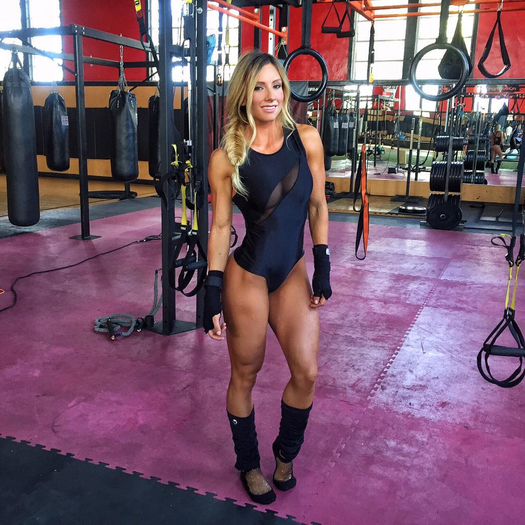 Paige Hathaway Nude Photos 45