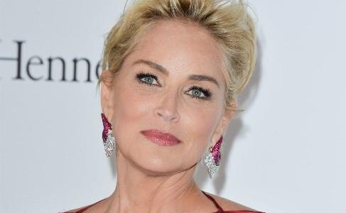 Sharon Stone HD wallpapers,photo best wallpaper