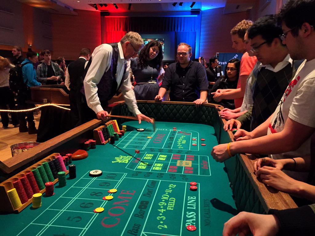 najlepsze casino online
