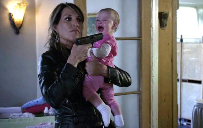 Mabel Oza on Twitter  Sons of Anarchy (Bainne)|  Iu0027d rather have a half dead kid than have someone else raise my flesh and blood. //t.co/5ACUcjwC2A   sc 1 st  Twitter & Mabel Oza on Twitter: