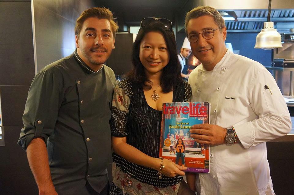 Thumbnail for El Celler de Can Roca, World's Top Restaurant