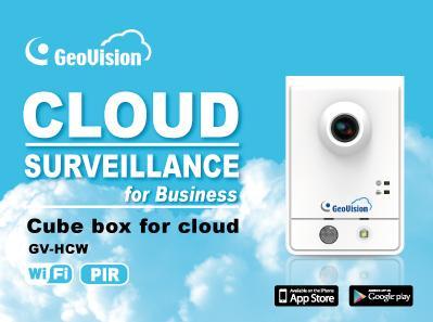 GeoVision (@GeovisionNews) | Twitter