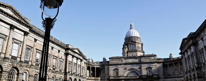 @EdinburghUni staff member takes external #placement & shares #BestPractices #NCUBPlacements http://t.co/MUoLfW3Xgl http://t.co/Dly5ohjeKx
