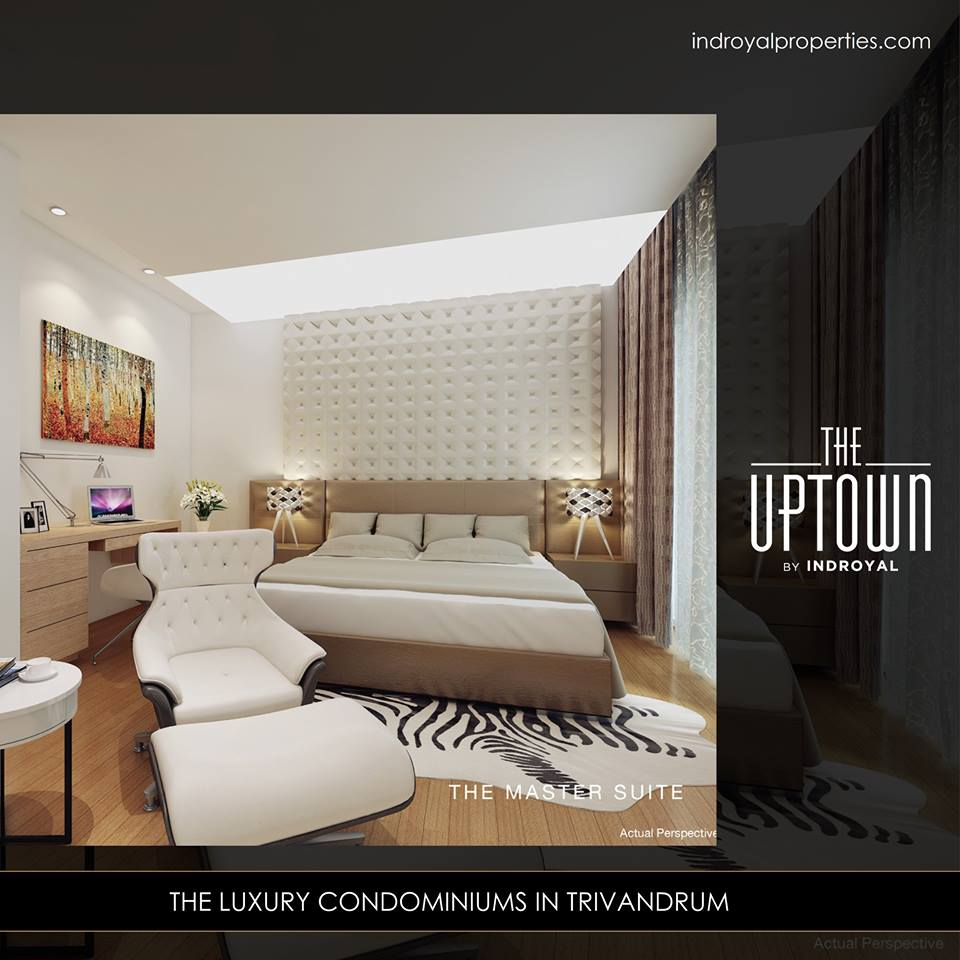 IndRoyal Properties Indroyal Twitter - Indroyal bedroom furniture