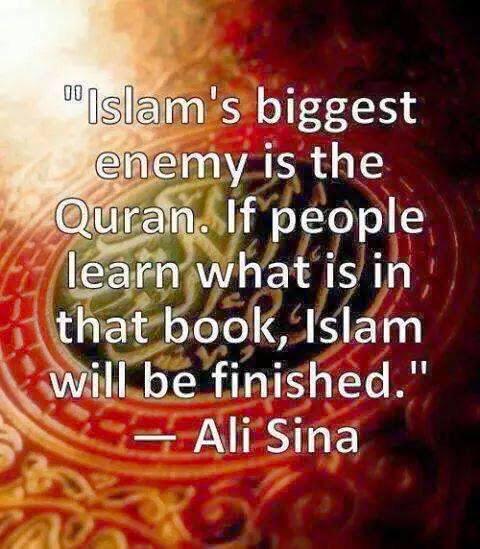 В Нью-Йорке возле мечети убили имама: начались стихийные протесты - Цензор.НЕТ 1082