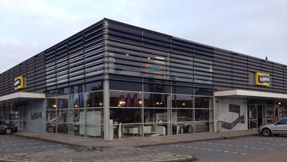 Meubels Amsterdam Noord : Kast op maat gemaakt op zoek naar een unieke kast amsterdam
