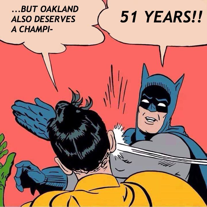 #GoCavs #Cavs #ALLinCLE #Cleveland #CLE #TheLand #NBAFinals http://t.co/3TMc6BMHM4