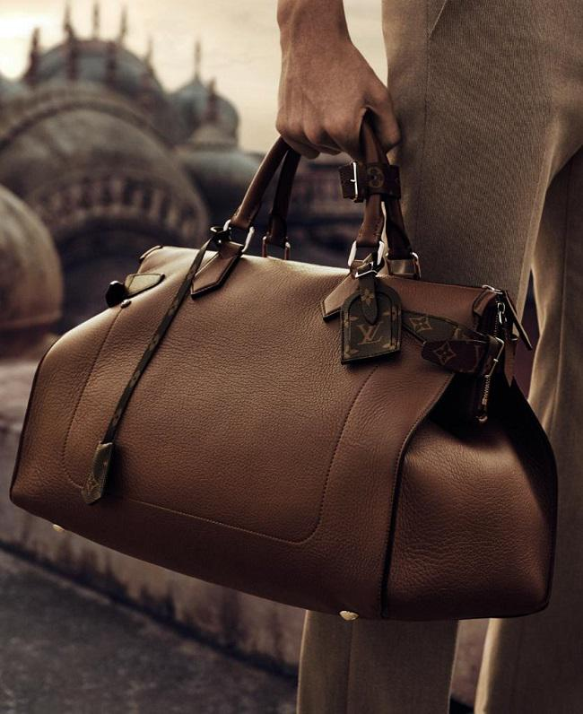 6 Types of Must-Have Weekend Bags http://t.co/Tosnarh3Hq http://t.co/42lIytOsZt @menswearstyle