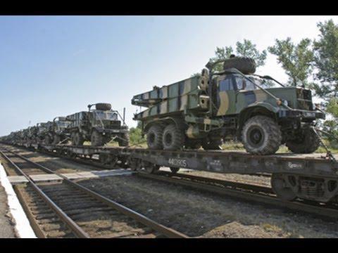 Германия намерена принять участие в работе Специальной Мониторинговой Миссии ОБСЕ в Украине, - правительство ФРГ - Цензор.НЕТ 2758