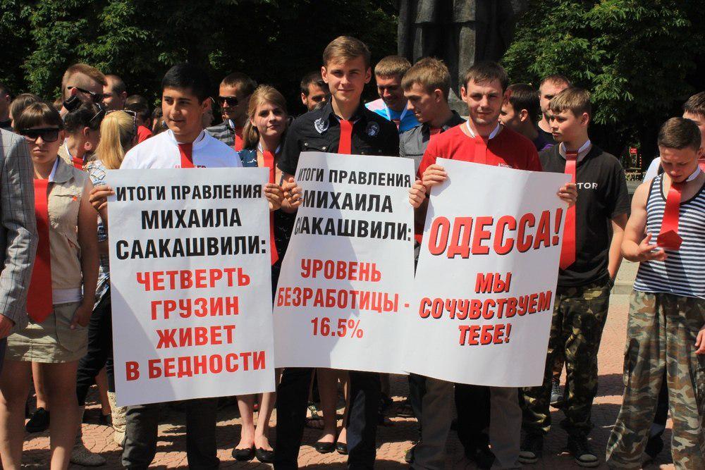 Германия намерена принять участие в работе Специальной Мониторинговой Миссии ОБСЕ в Украине, - правительство ФРГ - Цензор.НЕТ 3182