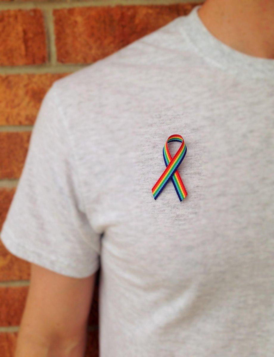 PinItForward Ribbons (@PinItRibbons)   Twitter