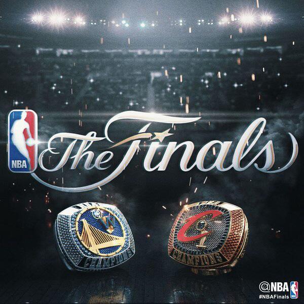 Basket NBA Finals 2015: Golden State vs Cleveland, gara 1 in diretta tv streaming su Sky