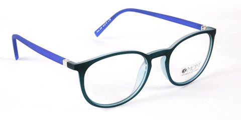 Yum Sunglasses  3 momi eyewear 3momieyewear twitter