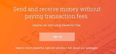 We say goodbye to 25 cents. Hello to #freetransactions: http://t.co/fUpTXaC5On @techmeme #tip http://t.co/lsk1iSYgRr