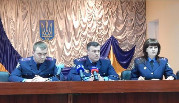 Активисты в Харькове рассказали о претензиях к мэру и главе ОГА - Цензор.НЕТ 8070