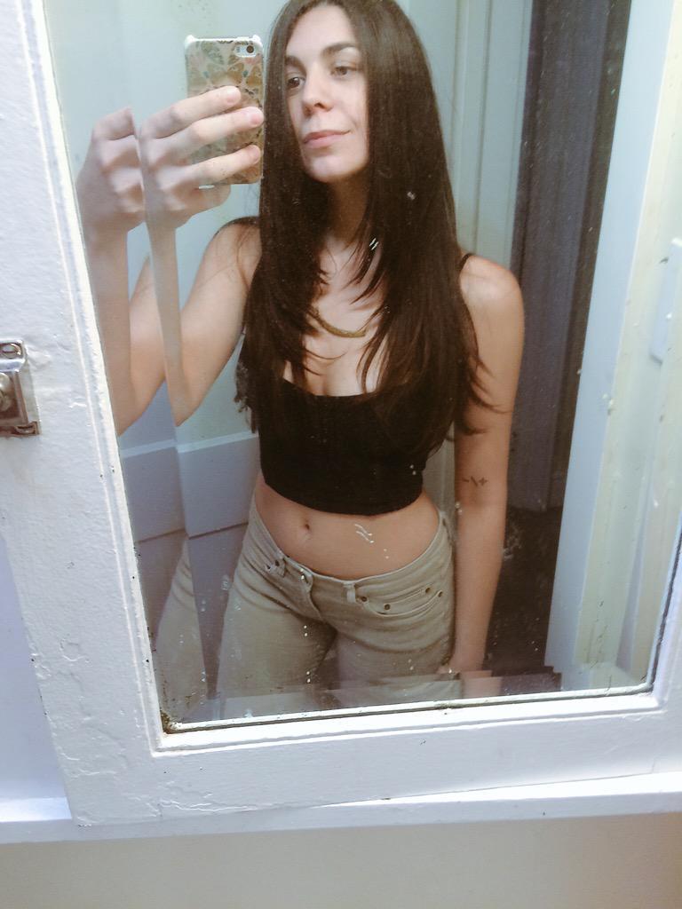 nude Olivia Lua (66 fotos) Tits, Twitter, bra