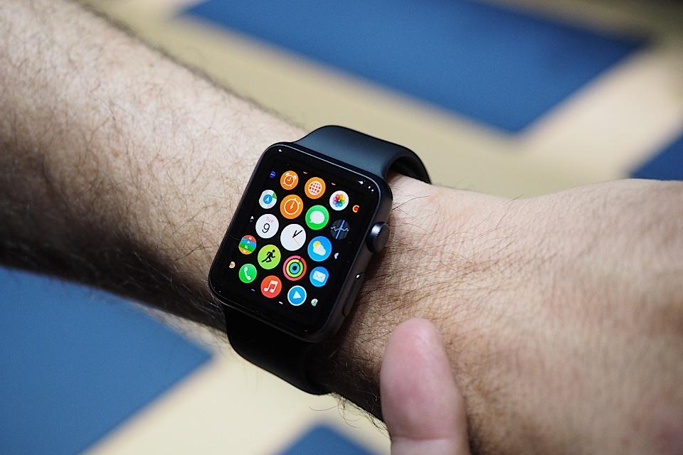 Here's what our readers think of the Apple Watch