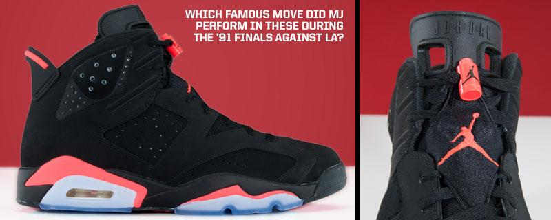 Win these - just RT with the correct answer and #EastbayFinalsTrivia to enter. Details: http://t.co/y8iuwmG0Ir http://t.co/9ImaVWlgU6