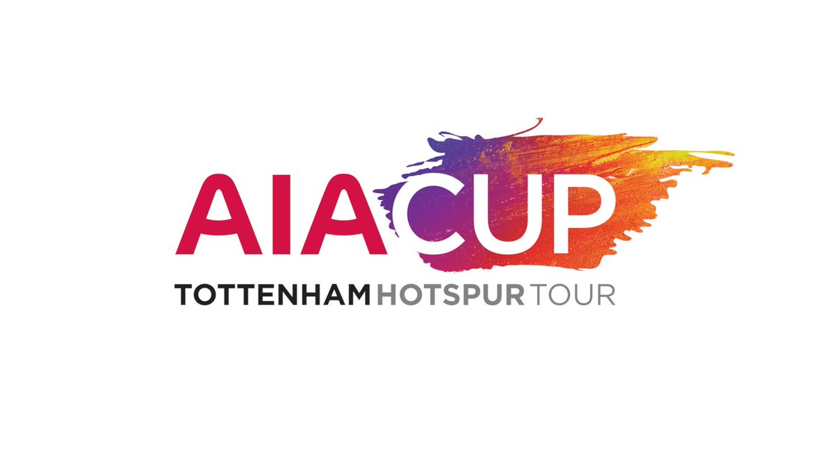 "tottenham hotspur on twitter: ""spurs tv: all the highlights of"
