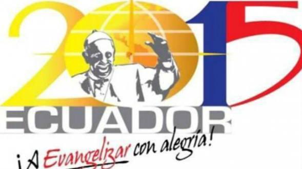 Papa Francisco Ecuador Ecuador Del Papa Francisco