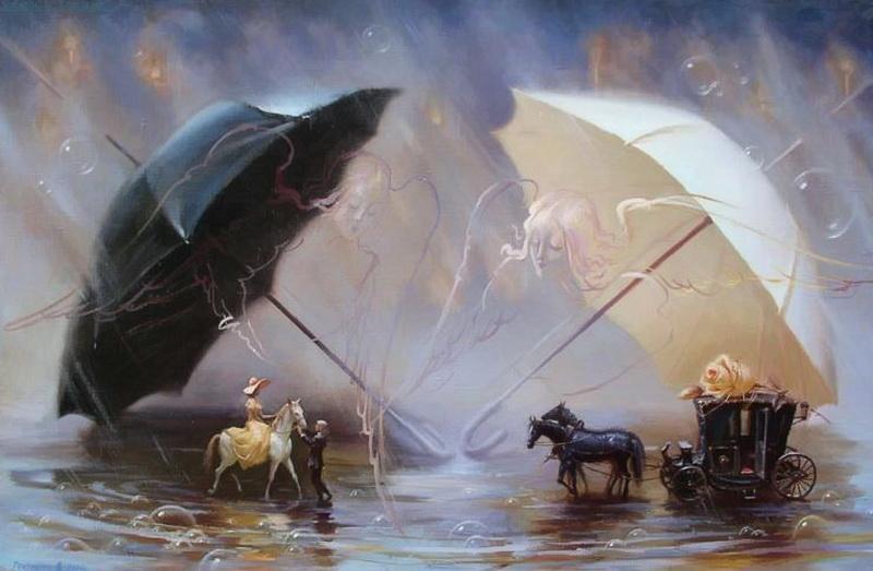 Bienvenidos al nuevo foro de apoyo a Noe #264 / 04.06.15 ~ 07.06.15 - Página 4 CGrzVh6UAAAjqhQ