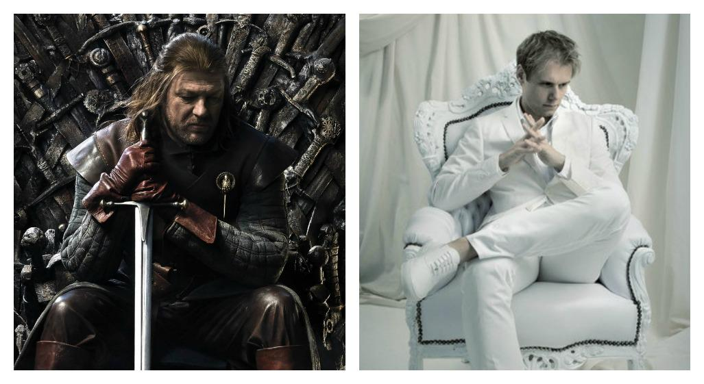 You need to hear @arminvanbuuren remix the Game of Thrones theme http://t.co/ji1u5ngmsY http://t.co/jsuVGF6nQO
