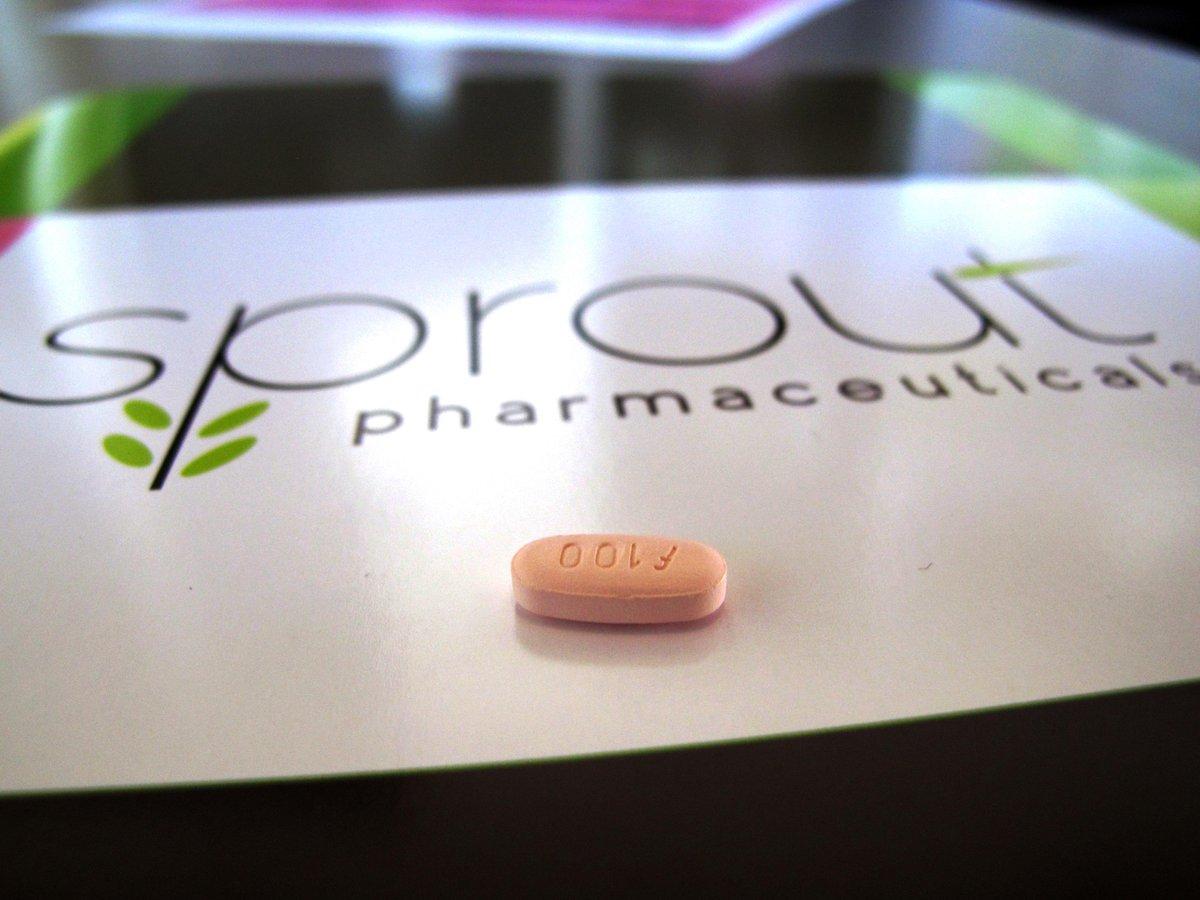 seroquel 50 mg tablet