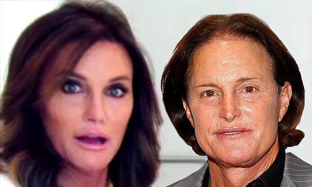 ETTA: Facial feminization surgery photos connecticut