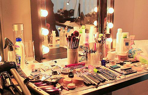 Abigail landsbrook on twitter rt marveluniverss amazing makeup 625 pm 4 jun 2015 watchthetrailerfo