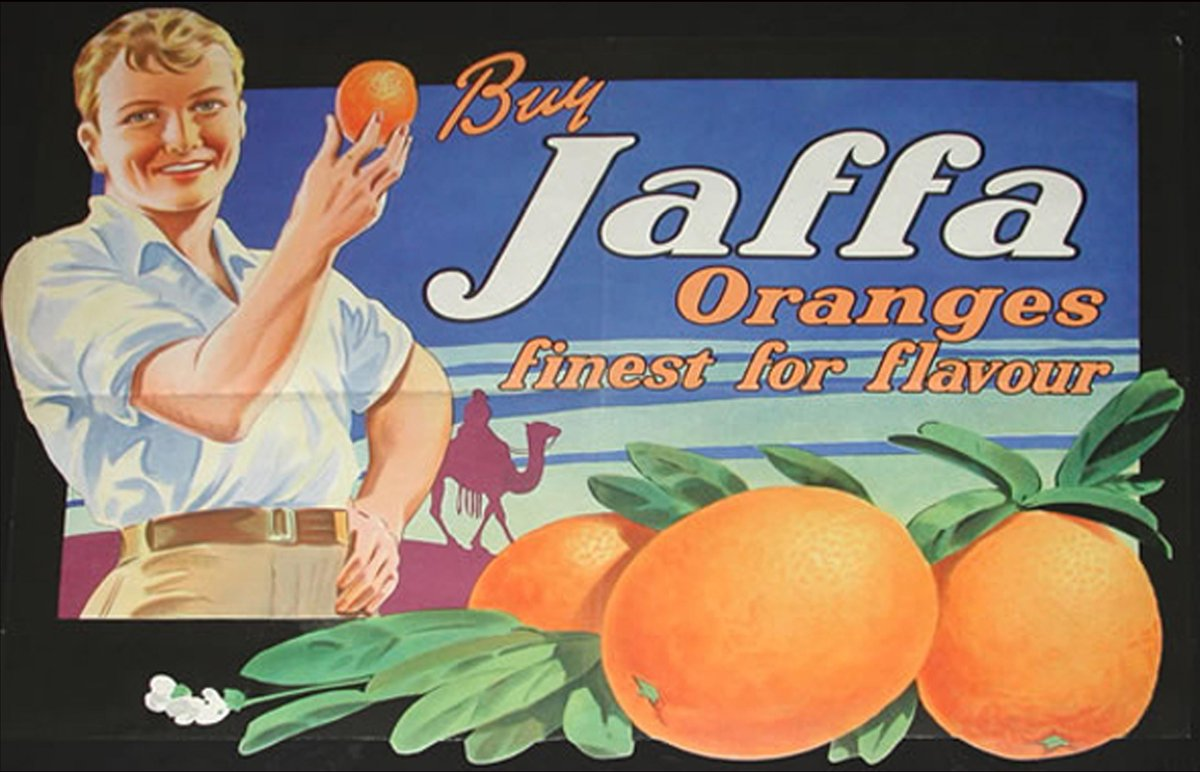 Pourquoi je soutiens Orange et Stéphane Richard… | Jeremie Berrebi Blog   http://t.co/RneirvOpCL http://t.co/K3LUlntb0p